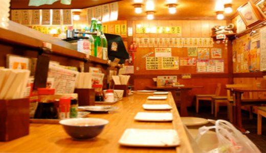 東京で「英語を使う」おすすめアルバイト14選【外国人と話せるバイト】
