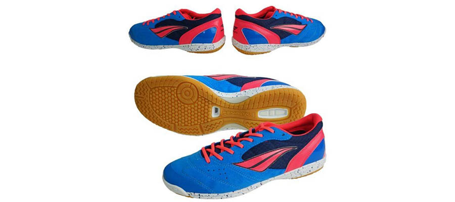 shoes-inside
