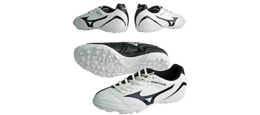 shoes-outside
